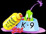 k9sbowl.jpg